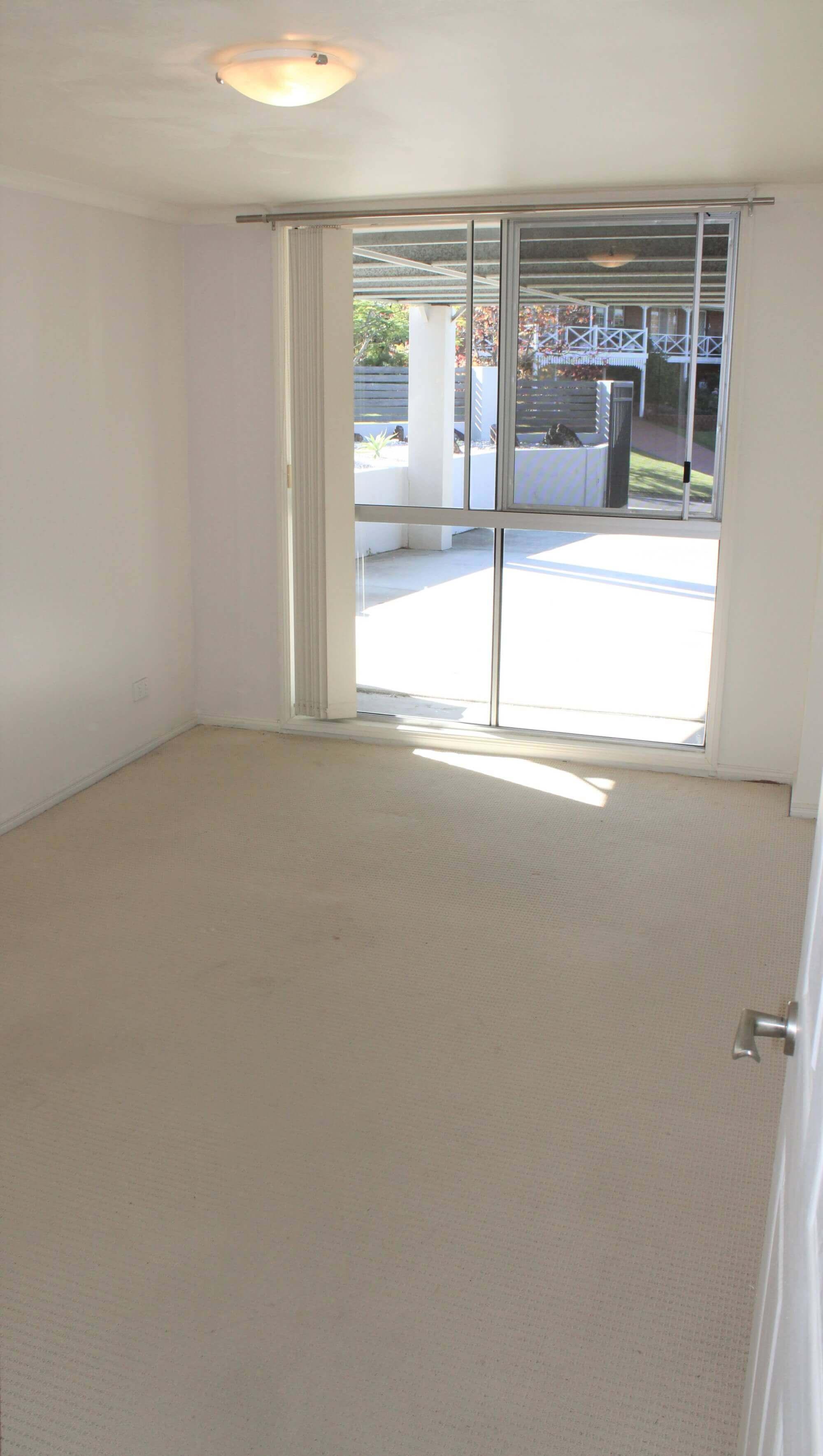 Property For Sale Carrara 4211 QLD 19
