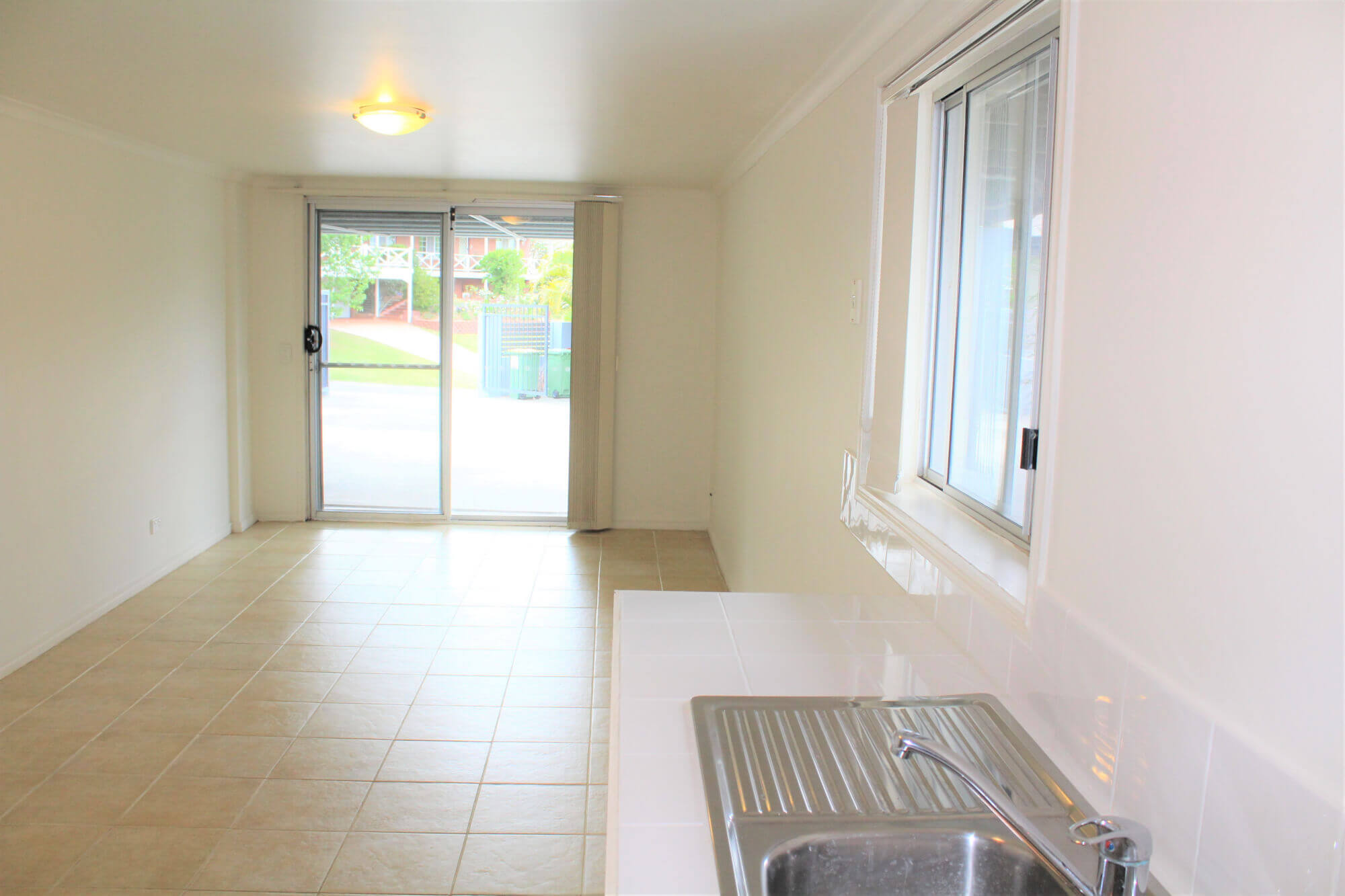 Property For Sale Carrara 4211 QLD 18