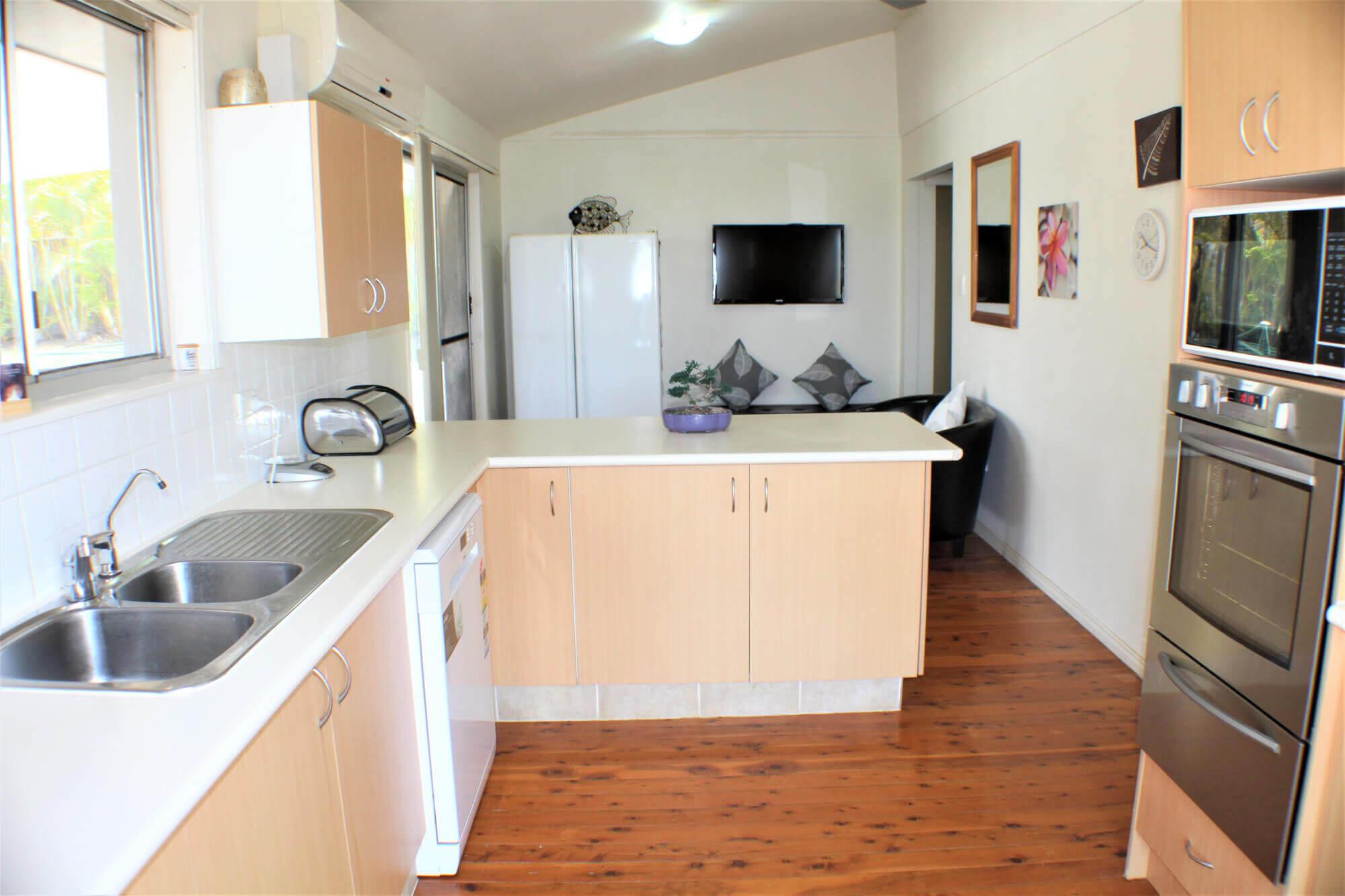 Property For Sale Carrara 4211 QLD 14