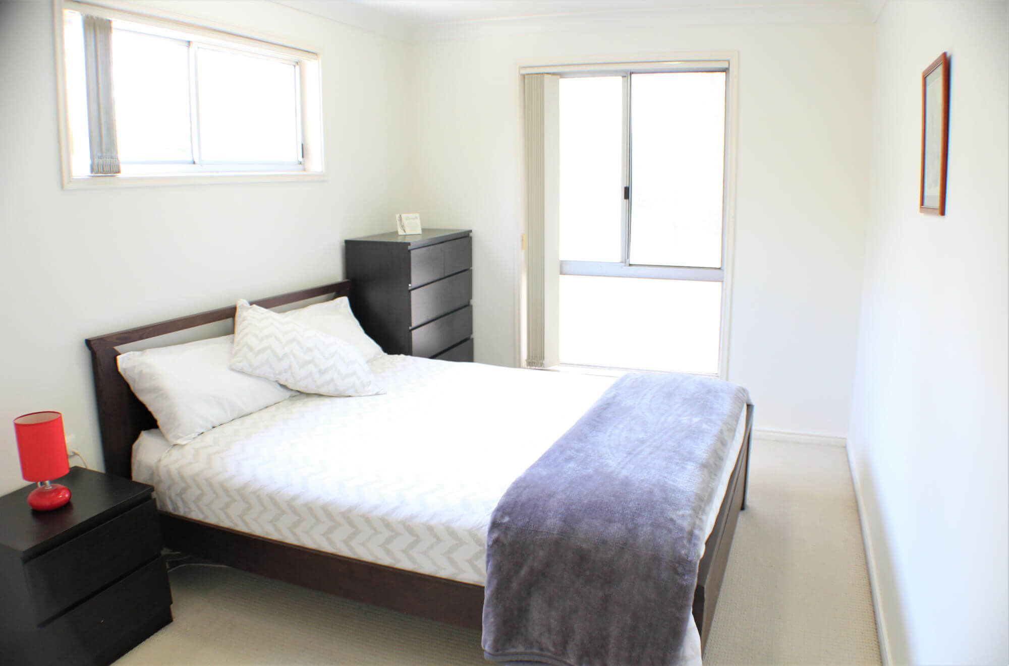Property For Sale Carrara 4211 QLD 11