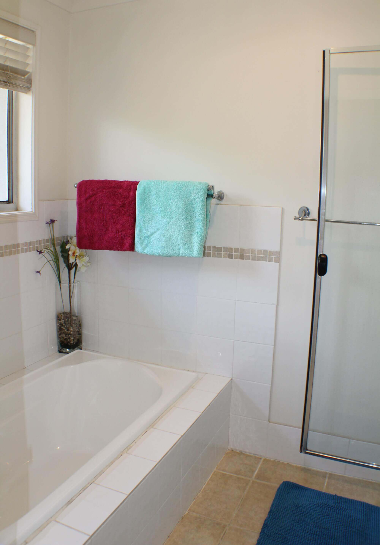 Property For Sale Carrara 4211 QLD 13