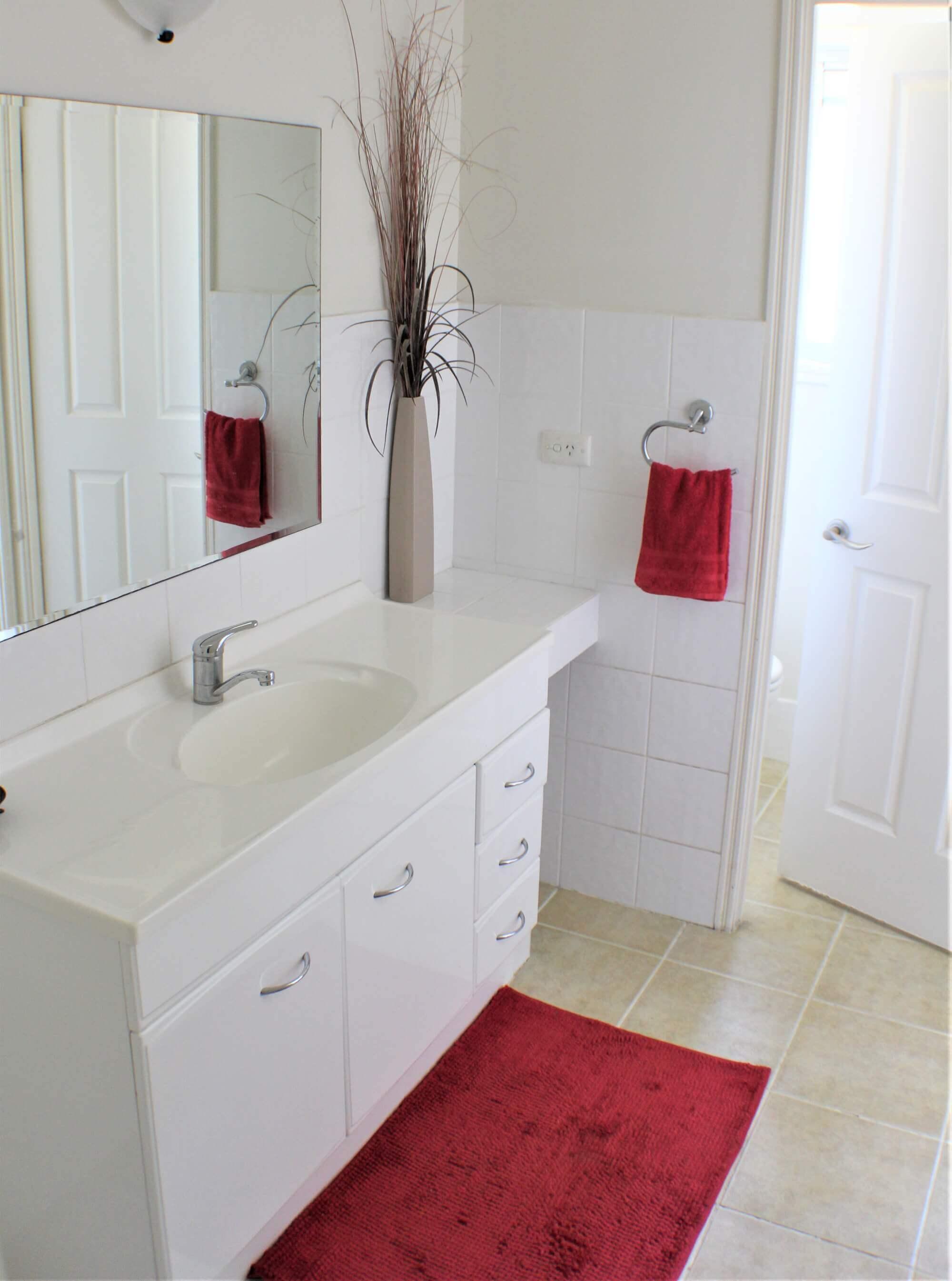 Property For Sale Carrara 4211 QLD 12