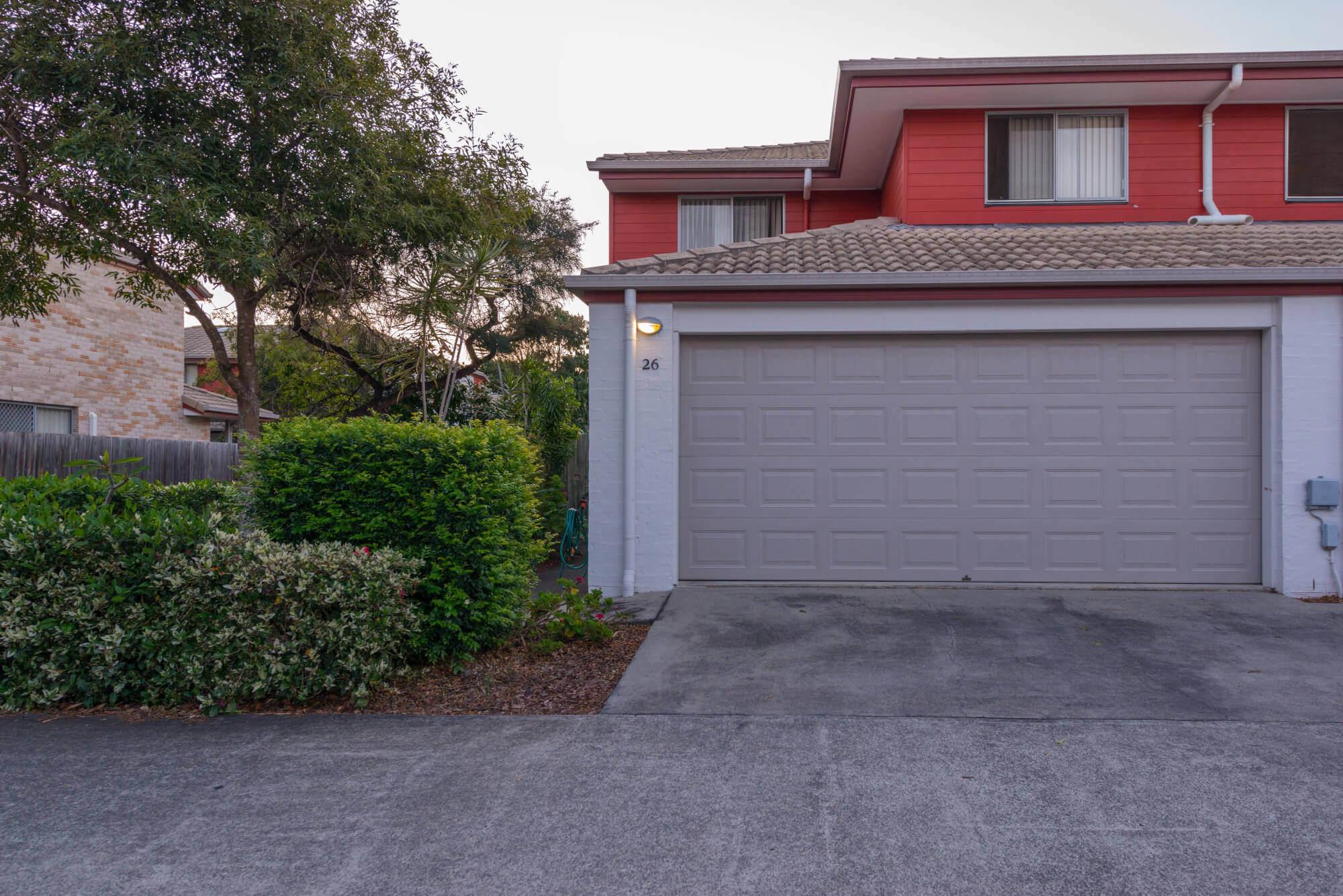 26/27 Heathwood St Taigum QLD 4018
