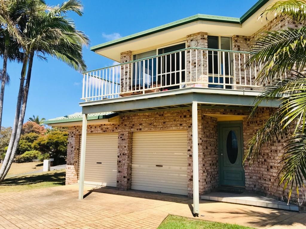 1/23 Castle Drive Lennox Head NSW 2478
