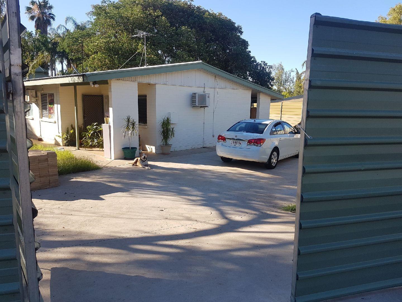 Property for sale 44 Mallam Cres Sadadeen NT 0870