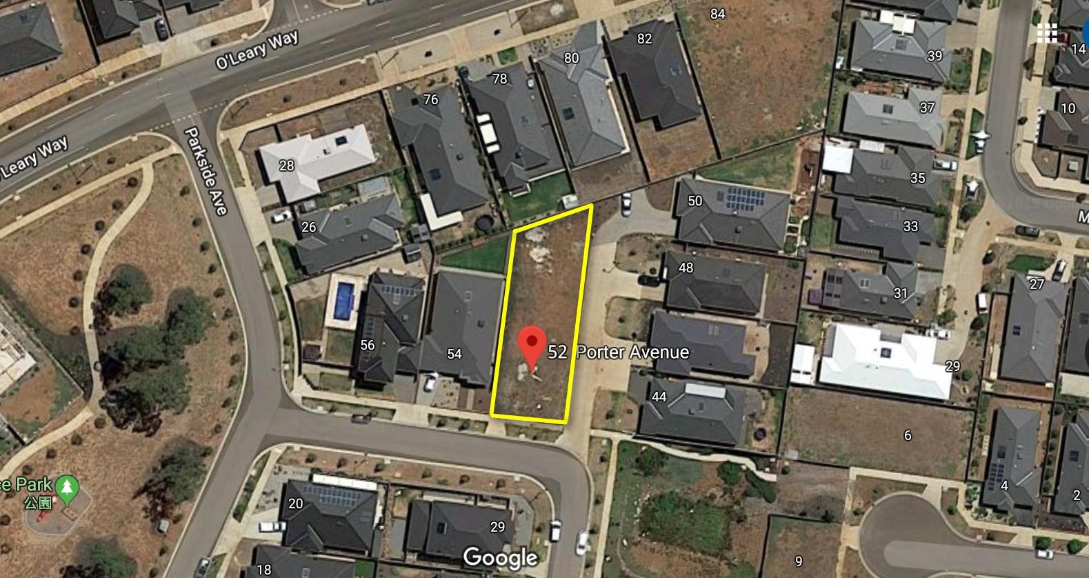 Property For Sale 52 Porter Avenue Maddingley VIC 3340 6