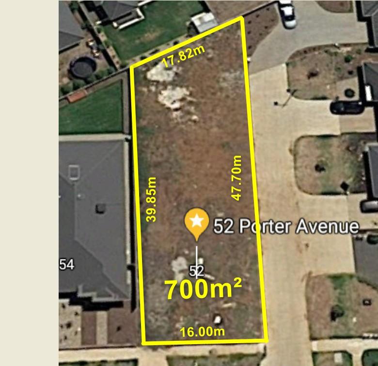 Property For Sale 52 Porter Avenue Maddingley VIC 3340 5