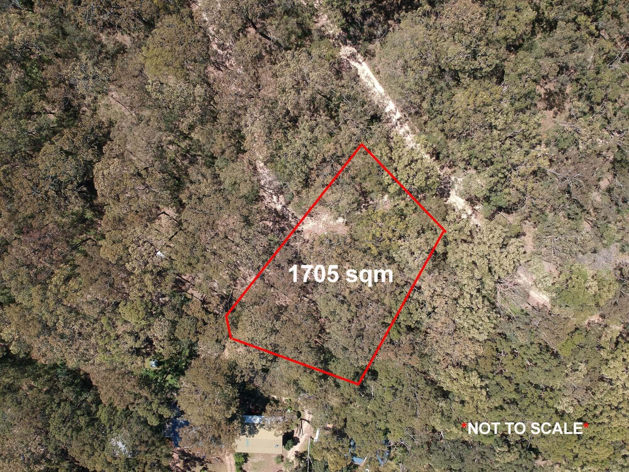 21 Waratah Drive North Arm Cove NSW 2324