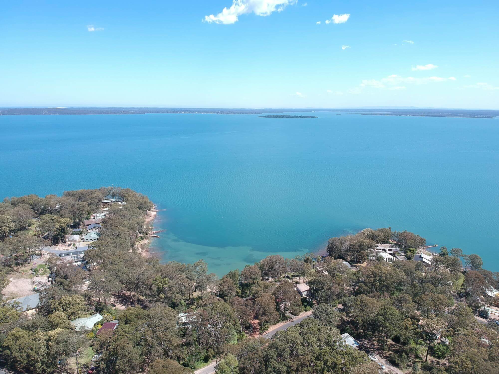 Property For Sold 21 Waratah Drive North Arm Cove NSW 2324 2