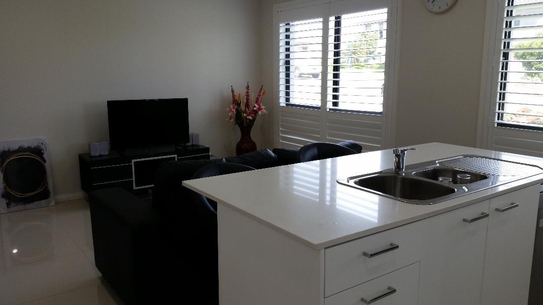 Baulkham Hills 2153 NSW