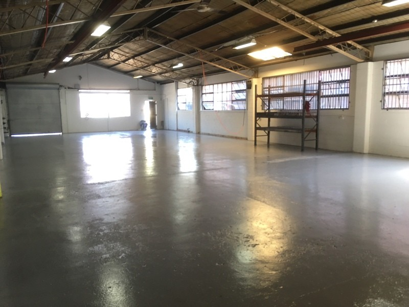 Private Commercial For Lease 21 Bridge street Rydalmere NSW 2116