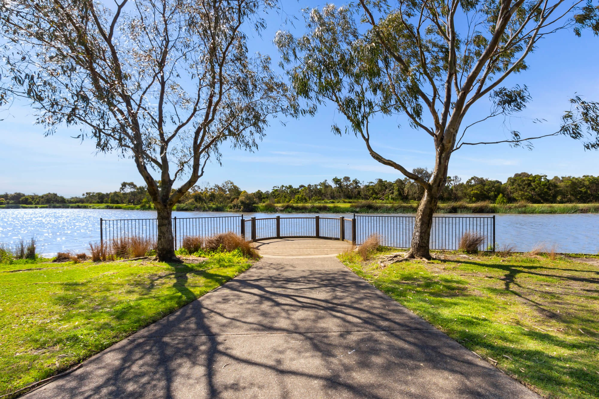 Property For Sold 42 Marija Crescent Berwick VIC 3806 5