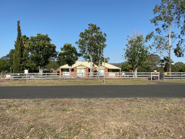 168 Rose Avenue Minden QLD 4311
