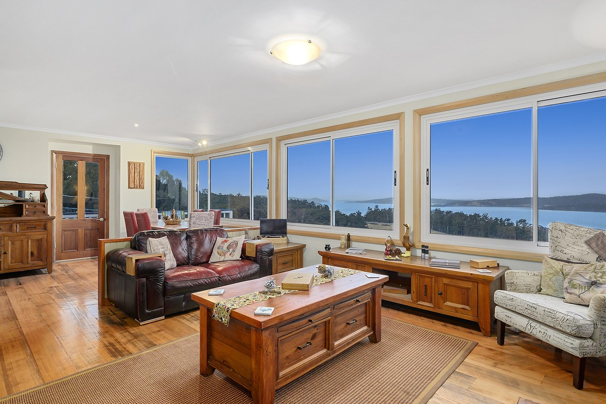 Property For Sale 70 Gumpits Road Birchs Bay TAS 7162 6