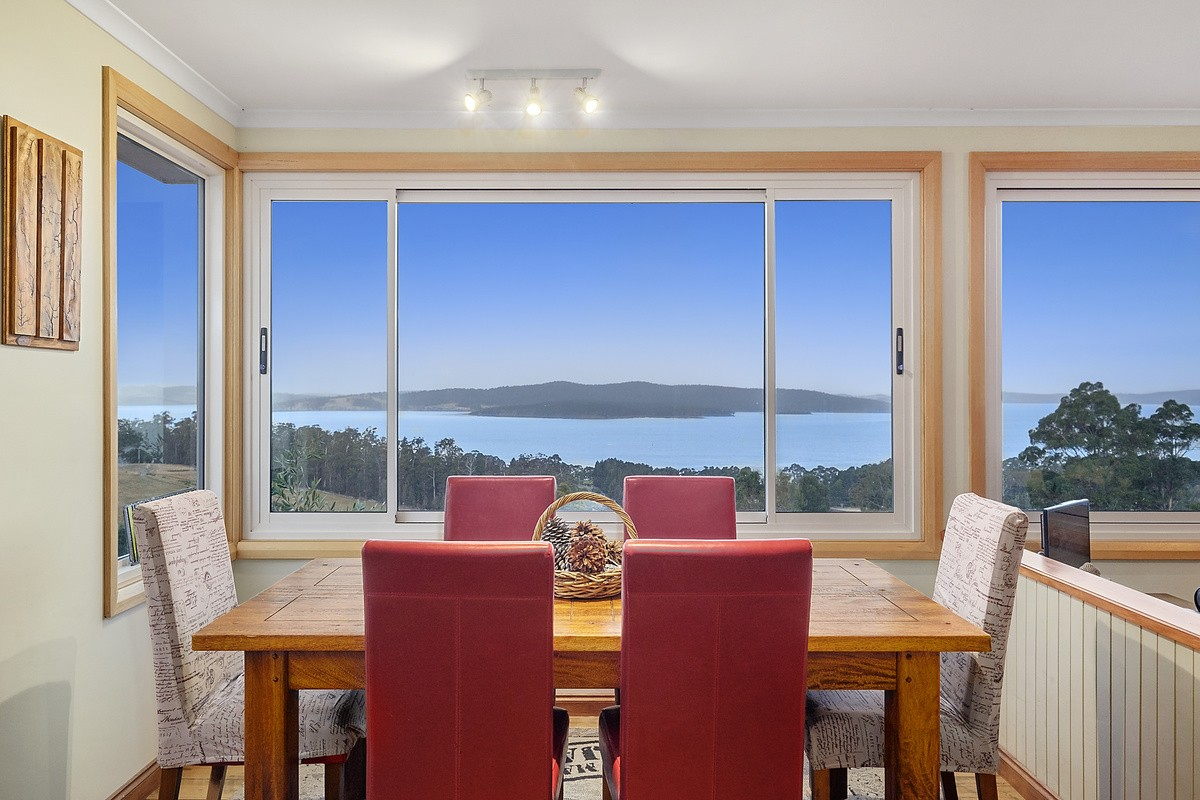 Property For Sale 70 Gumpits Road Birchs Bay TAS 7162 3