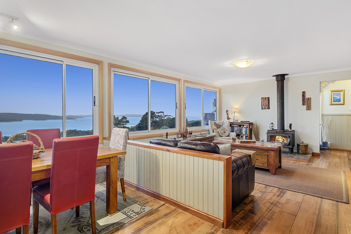 Property For Sale 70 Gumpits Road Birchs Bay TAS 7162 4