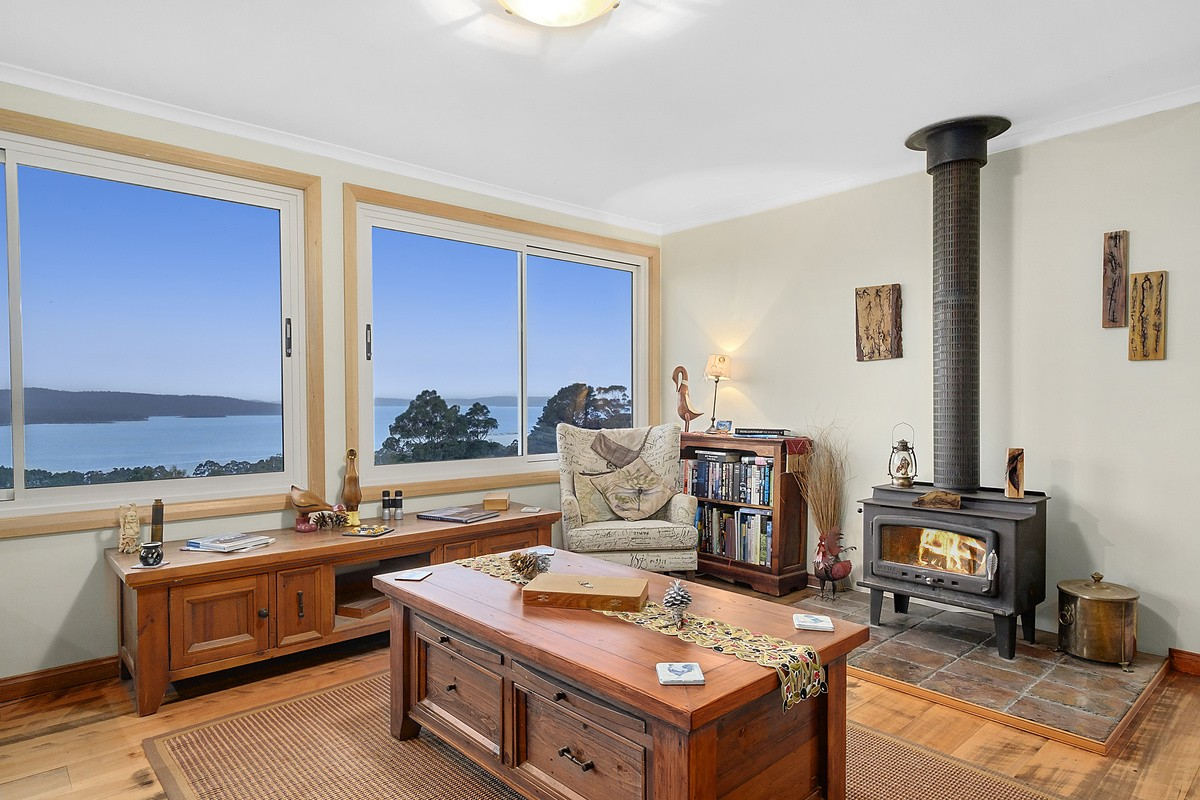 Property For Sale 70 Gumpits Road Birchs Bay TAS 7162 8