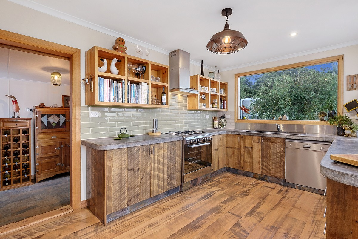 Property For Sold 70 Gumpits Road Birchs Bay TAS 7162 5
