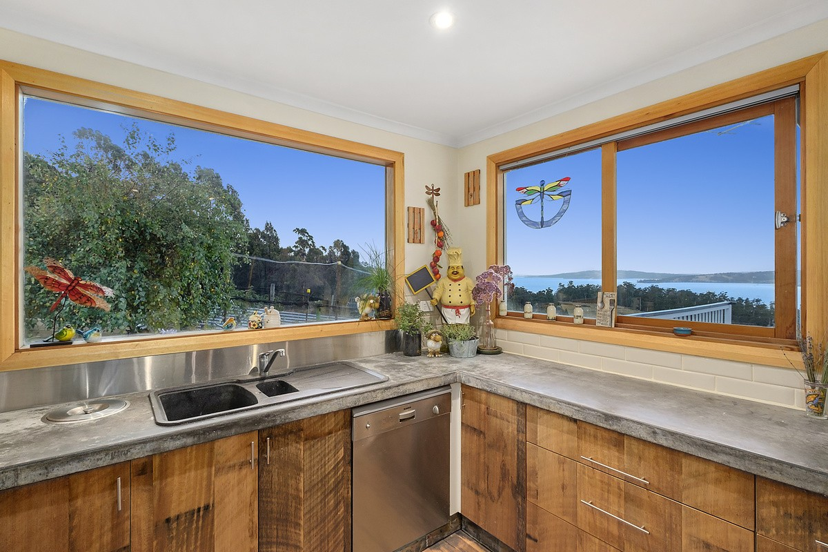 Property For Sale 70 Gumpits Road Birchs Bay TAS 7162 7