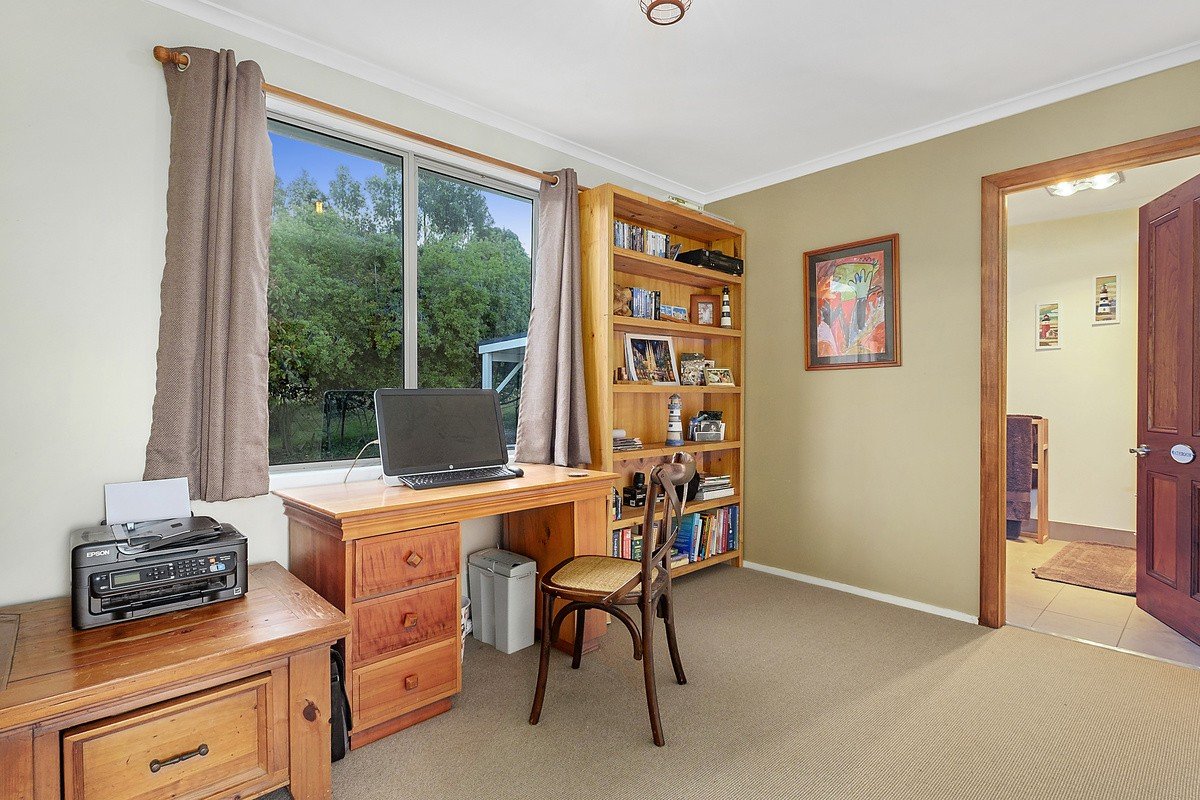 Property For Sold 70 Gumpits Road Birchs Bay TAS 7162 11