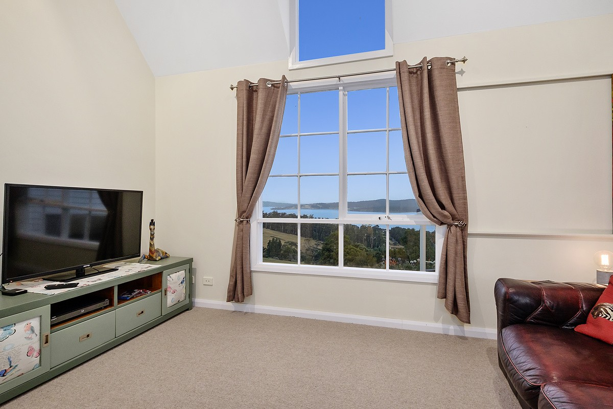 Property For Sold 70 Gumpits Road Birchs Bay TAS 7162 19