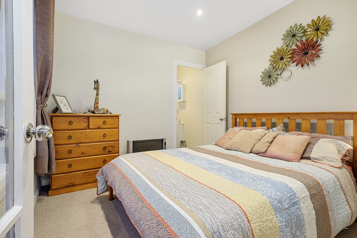 Property For Sold 70 Gumpits Road Birchs Bay TAS 7162 18