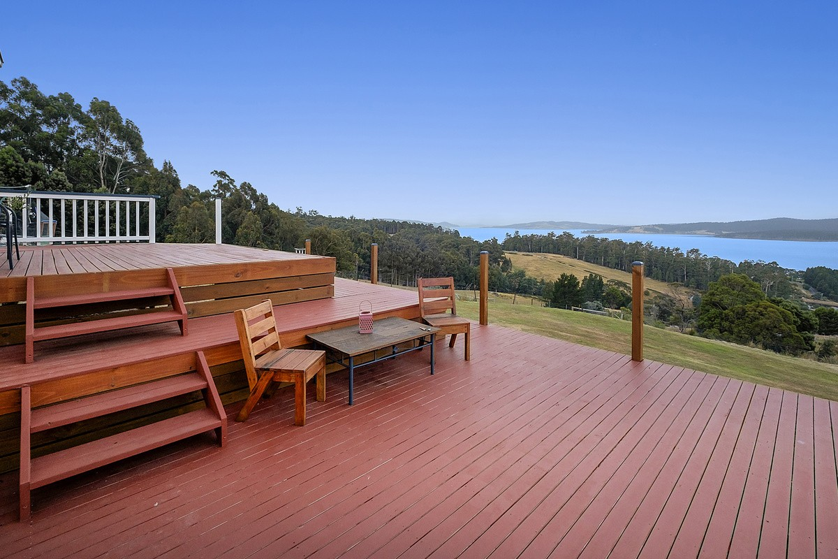 Property For Sold 70 Gumpits Road Birchs Bay TAS 7162 17