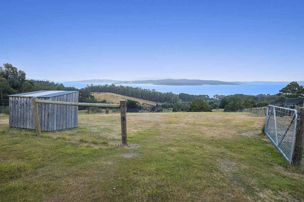 Property For Sale 70 Gumpits Road Birchs Bay TAS 7162 14
