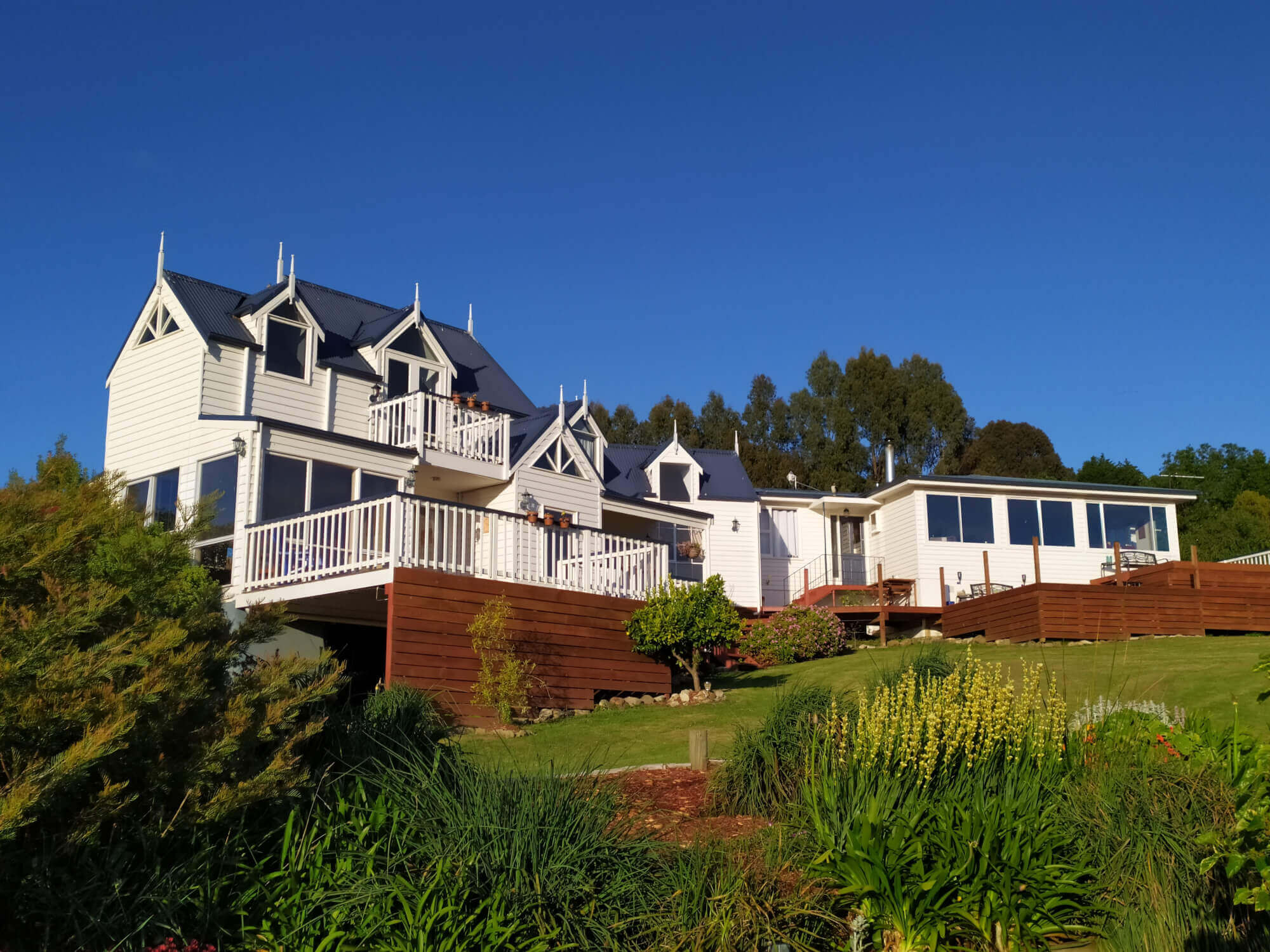 Property For Sale 70 Gumpits Road Birchs Bay TAS 7162 1