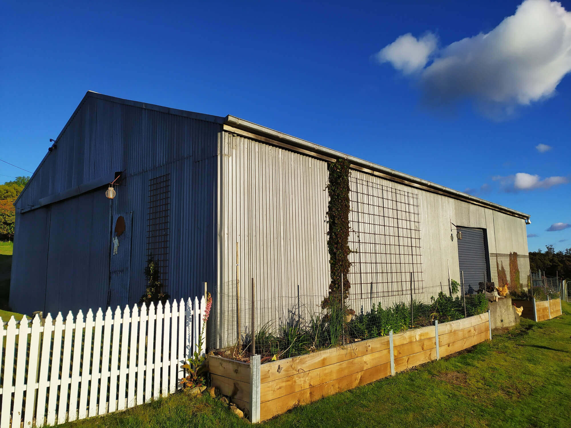 Property For Sold 70 Gumpits Road Birchs Bay TAS 7162 26
