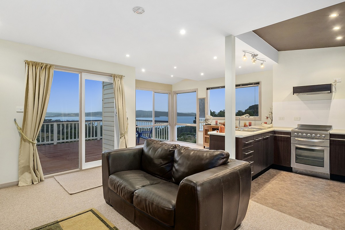 Property For Sold 70 Gumpits Road Birchs Bay TAS 7162 20