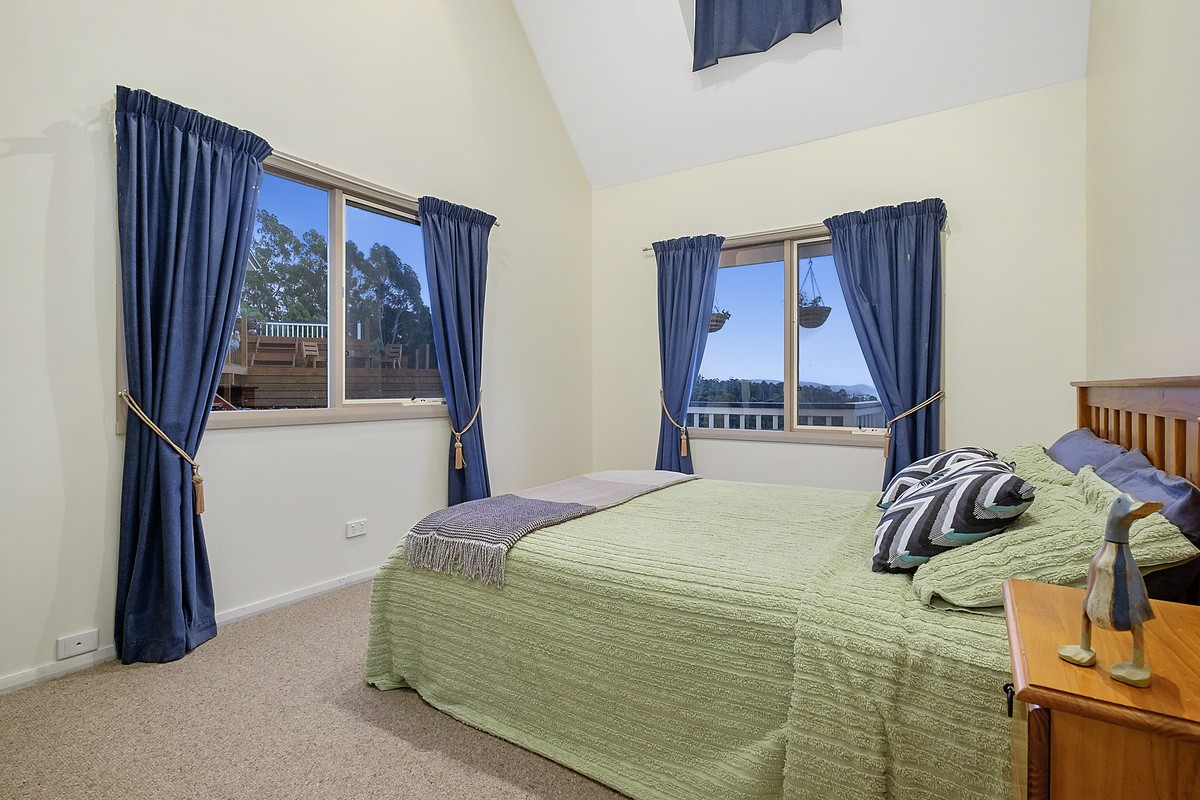 Property For Sale 70 Gumpits Road Birchs Bay TAS 7162 22
