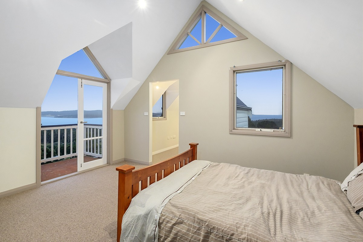 Property For Sale 70 Gumpits Road Birchs Bay TAS 7162 21
