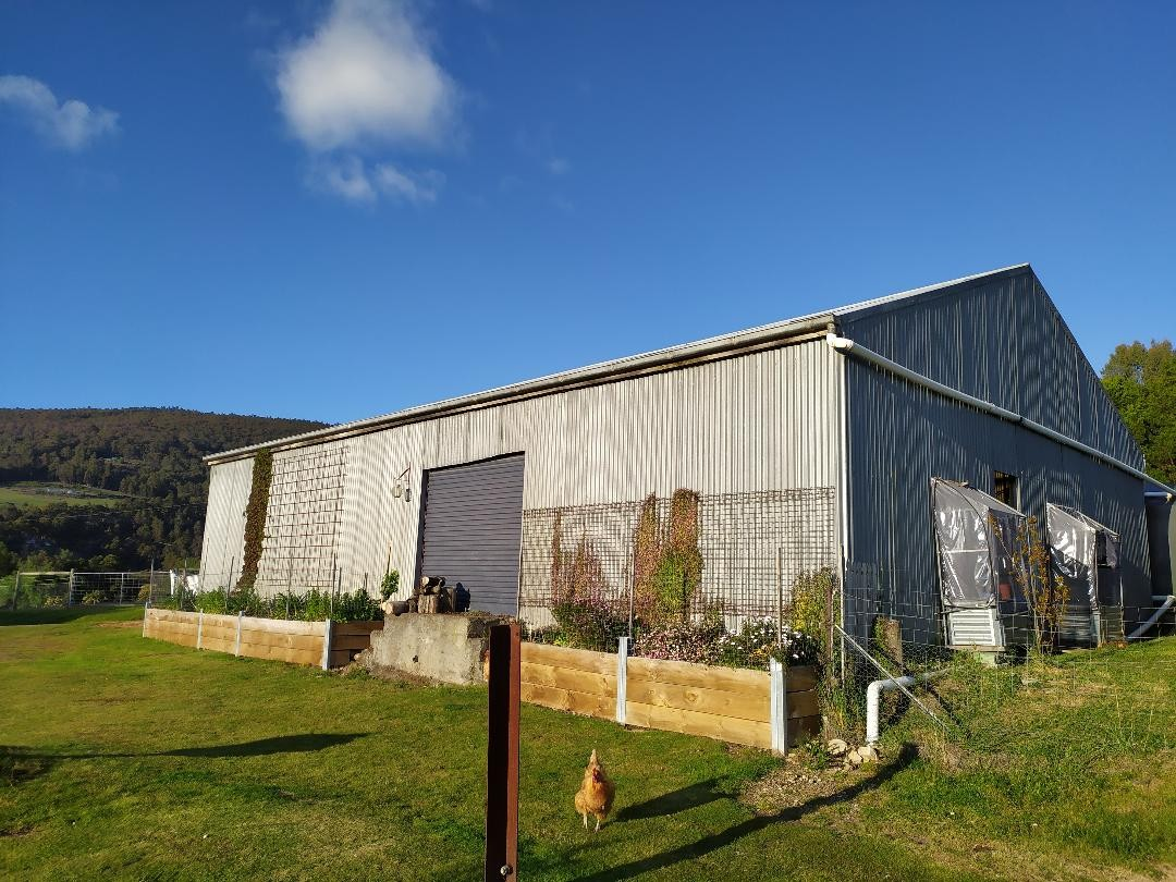 Property For Sold 70 Gumpits Road Birchs Bay TAS 7162 24