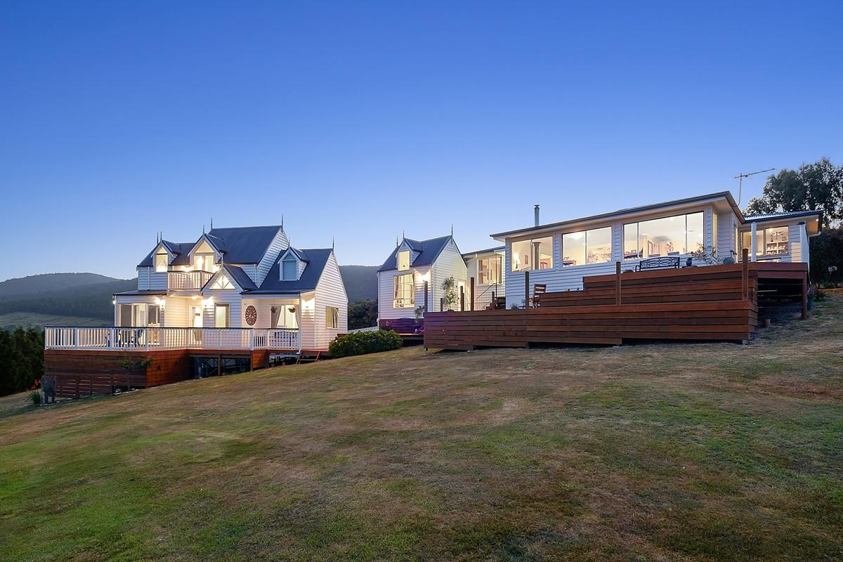 Property For Sold 70 Gumpits Road Birchs Bay TAS 7162 2