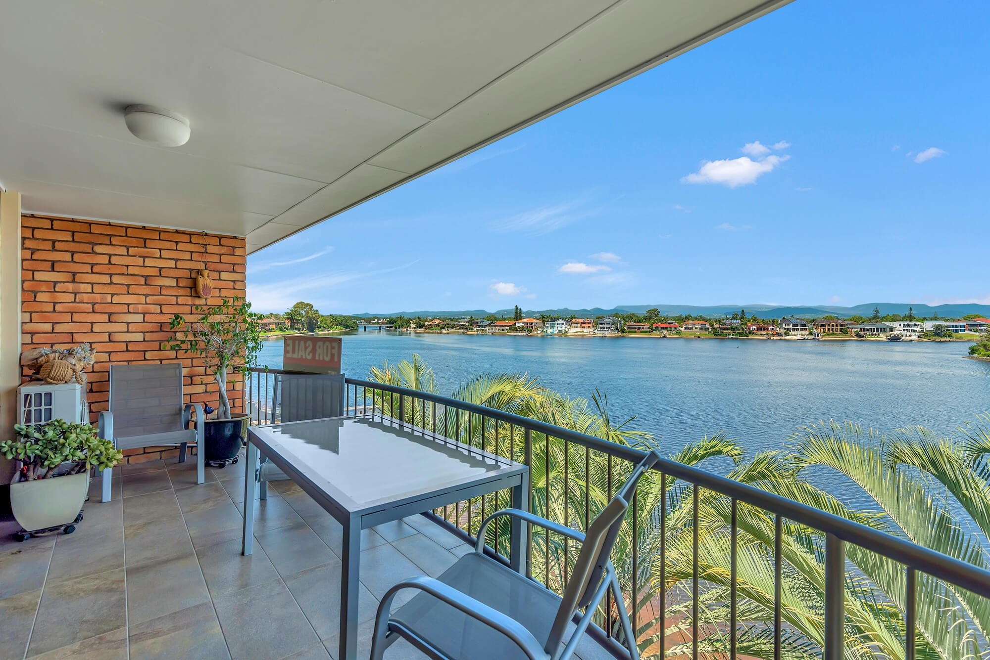 Property For Sale 6/23 Duet Drive Mermaid Waters QLD 4218 1