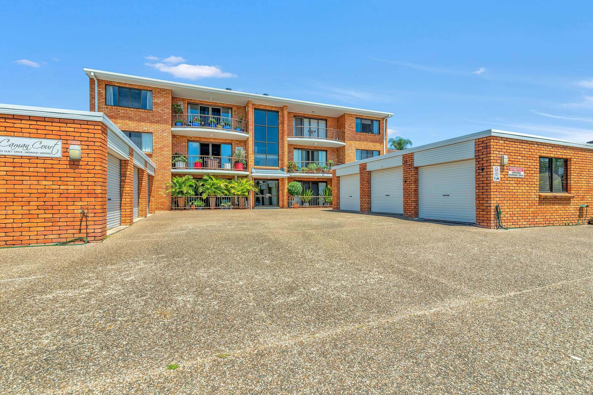 Property For Sale 6/23 Duet Drive Mermaid Waters QLD 4218 14