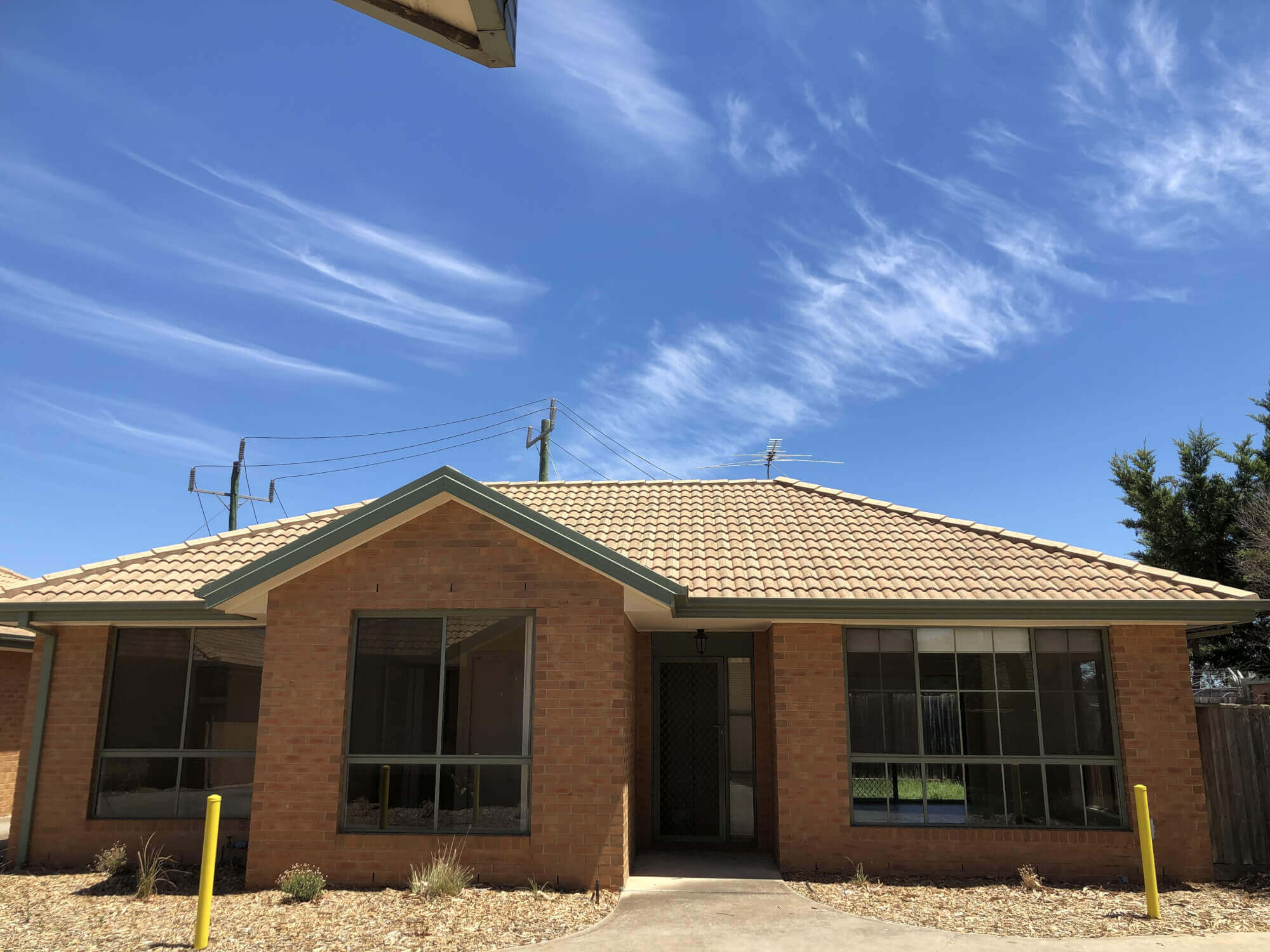 31/210 Shaws Road Werribee VIC 3030