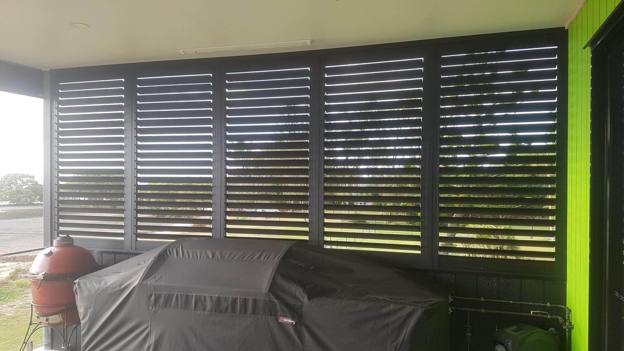 Private Business For Sale North Lakes 4509 QLD 3