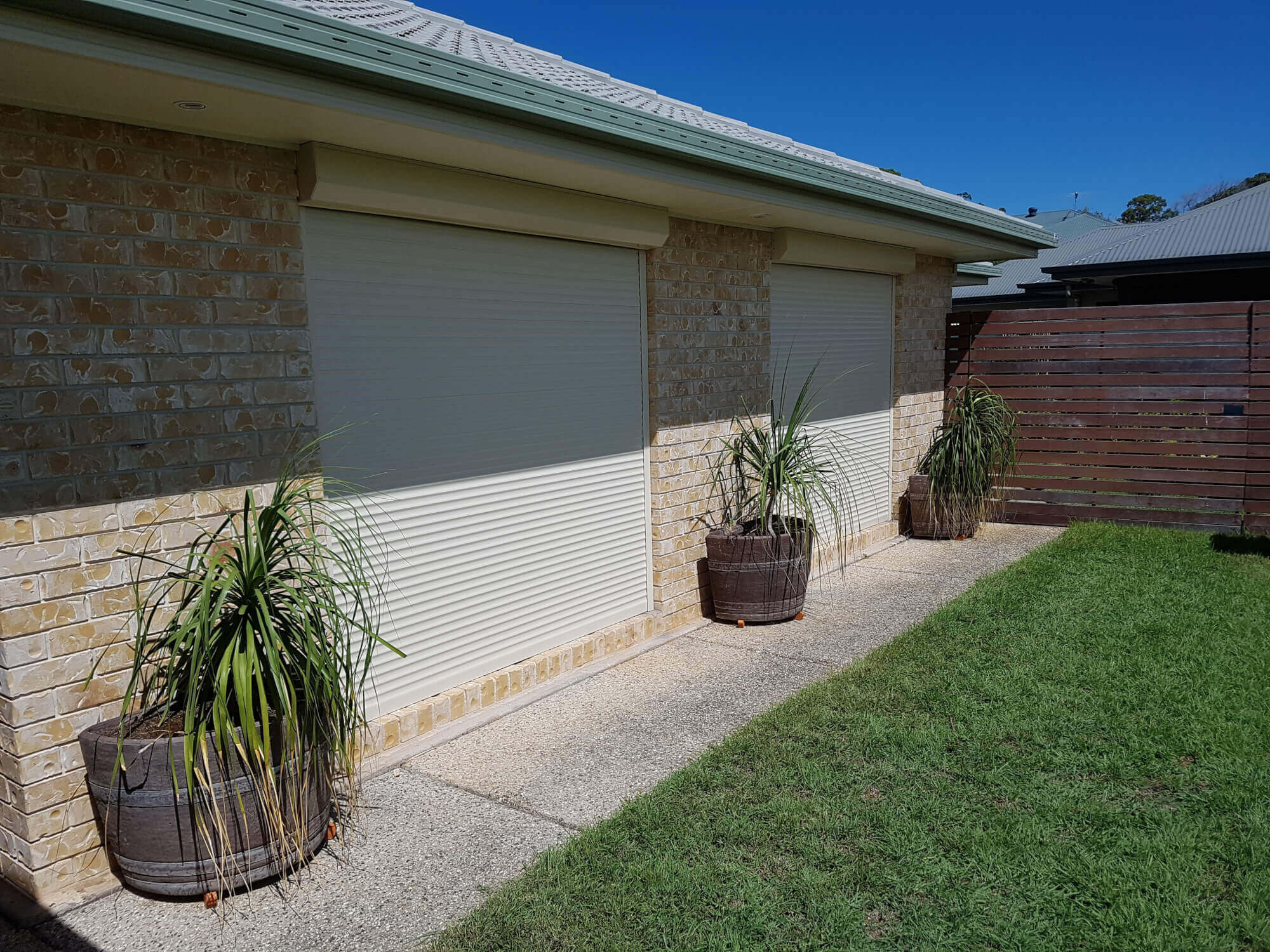 Private Business For Sale North Lakes 4509 QLD 6