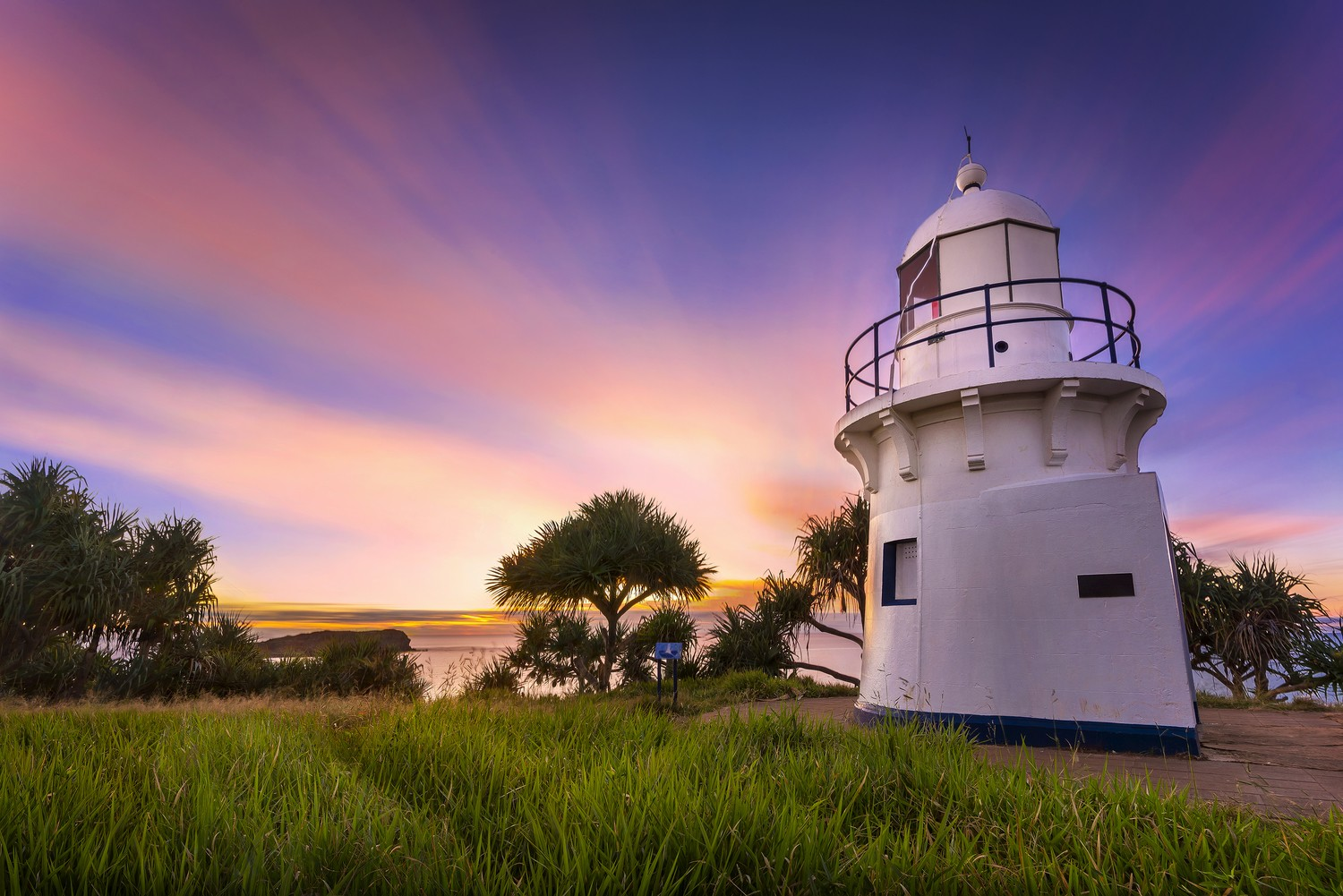 Private Business For Sale Fingal Head 2487 NSW 2