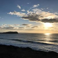 Private Business For Sale Fingal Head 2487 NSW 4