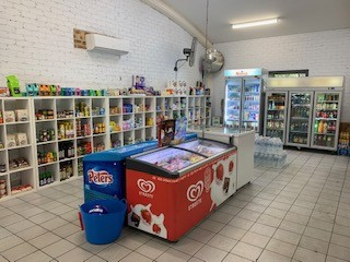Private Business For Sale Fingal Head 2487 NSW 12