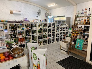 Private Business For Sale Fingal Head 2487 NSW 13