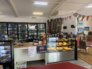 Private Business For Sale Fingal Head 2487 NSW 7