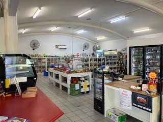 Private Business For Sale Fingal Head 2487 NSW 6