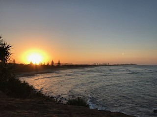 Private Business For Sale Fingal Head 2487 NSW 3
