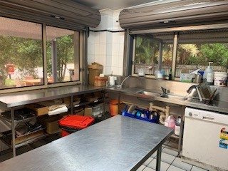 Private Business For Sale Fingal Head 2487 NSW 11