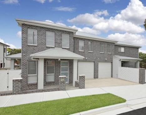 107 Second Avenue Berala NSW 2141