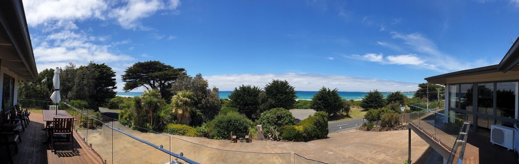 6240 Great Ocean Road Apollo Bay VIC 3233